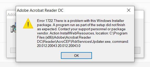 reader-dc-error.jpg