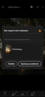 Screenshot_20200828_164940_com.adobe.lrmobile.jpg