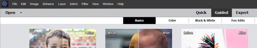 GuidedShortScreen.jpg