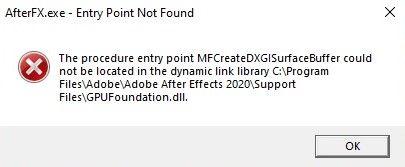 error 1.jpg
