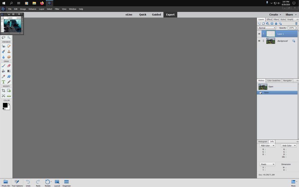 Screenshot-(296).jpg