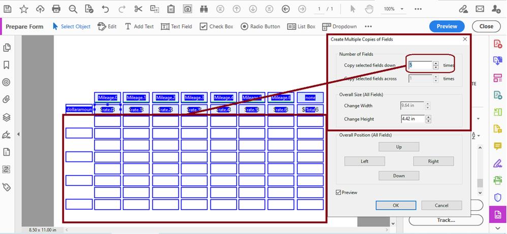 create multiple copies2.png