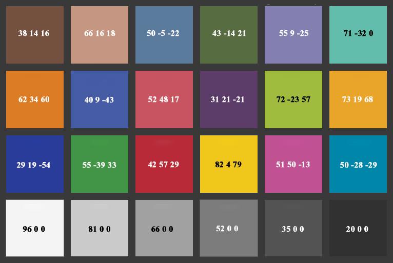 colorchecker_03.png