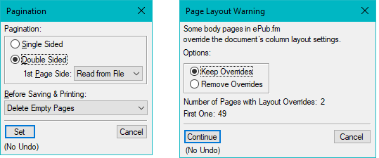 Error-Delete-Empty-Pages-in-book.png