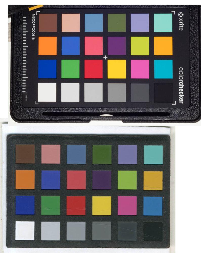 color checker comparison.jpg