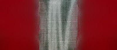 STX-Bkart-0002-XX-redsq1.jpg
