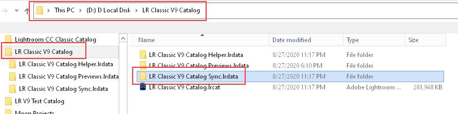 2020-08-29 08_46_39-D__LR Classic V9 Catalog.png