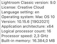 Lightroom CC System Info Screenshot.png