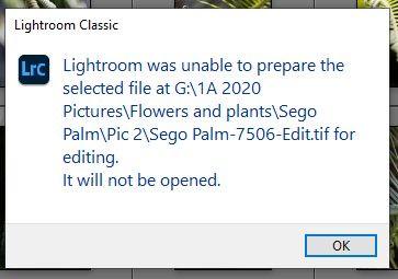 LR open tiff or PSD files in PS.jpg