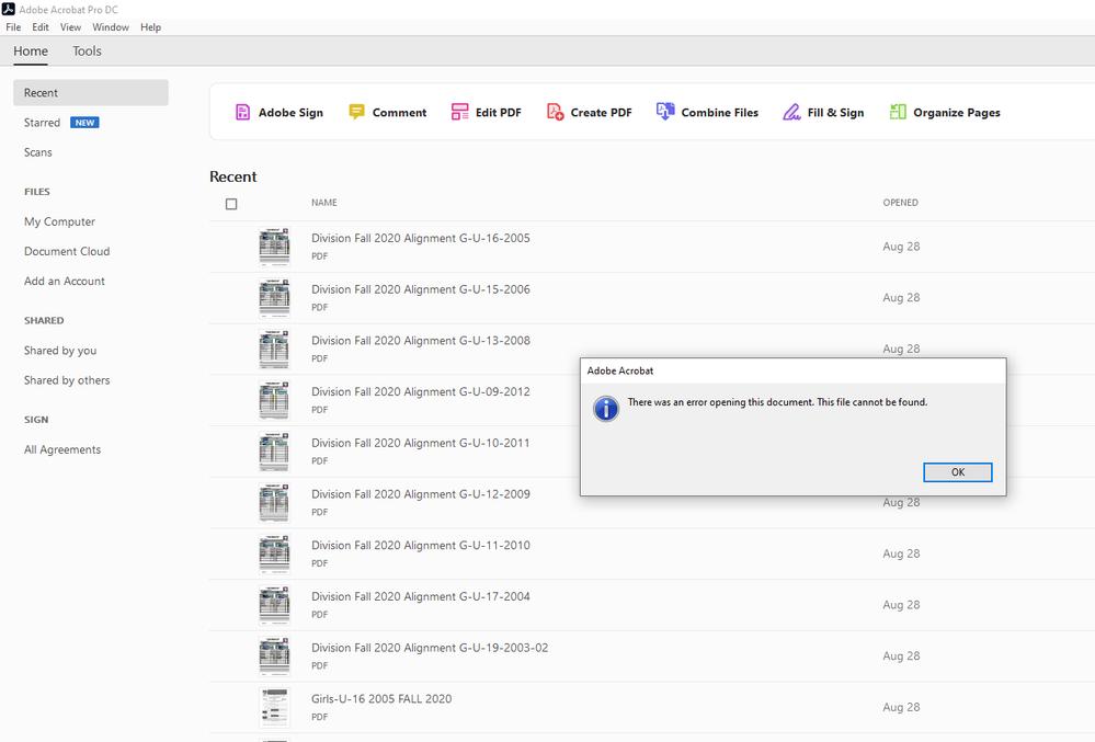 Screenshot 2020-08-30 08.07.15.png
