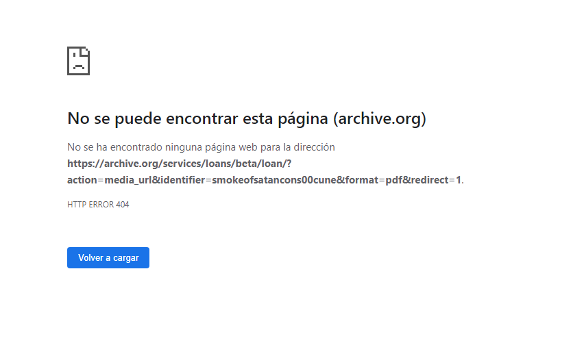 no download Internet archive 30 08 2020.png