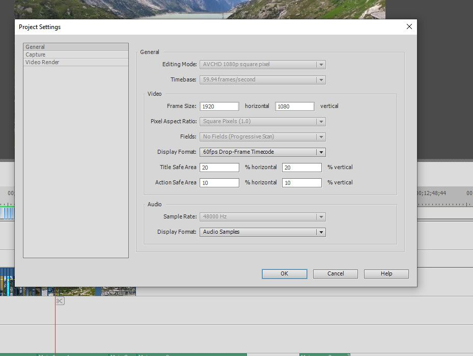 Adobe Project settings.jpg