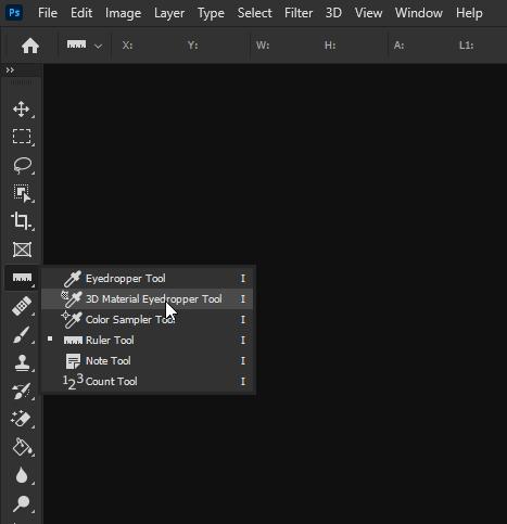2020-08-31 08_23_47-Adobe Photoshop 2020.png