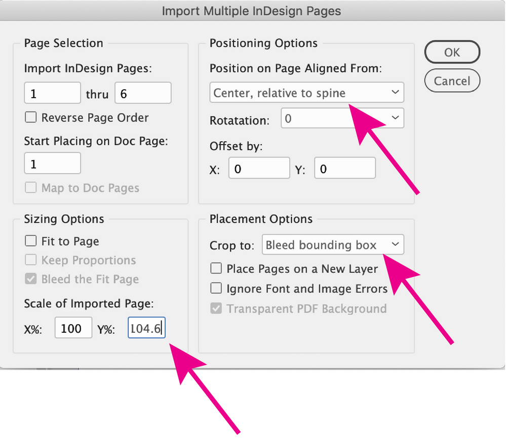 Import multipage settings.png