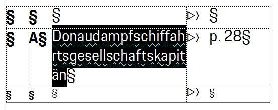 2020-08-31_17h48_31.jpg