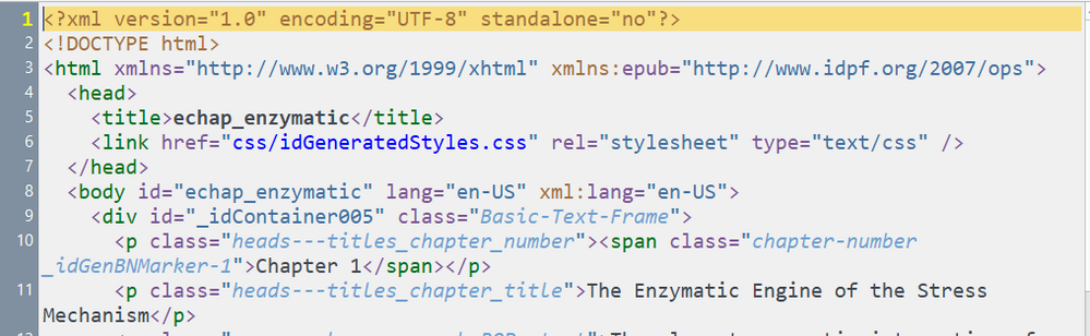 wrap_html.png