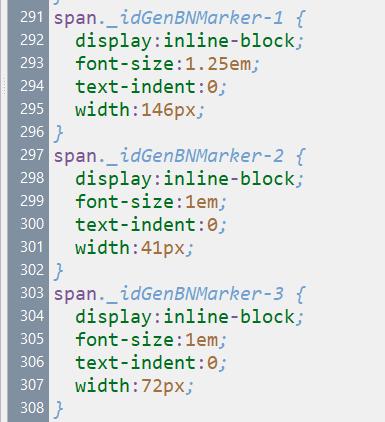 wrap_inline_block.PNG