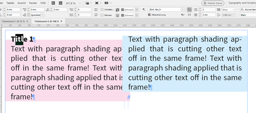 ParagraphShading-2-Column-TextFrame-1.PNG