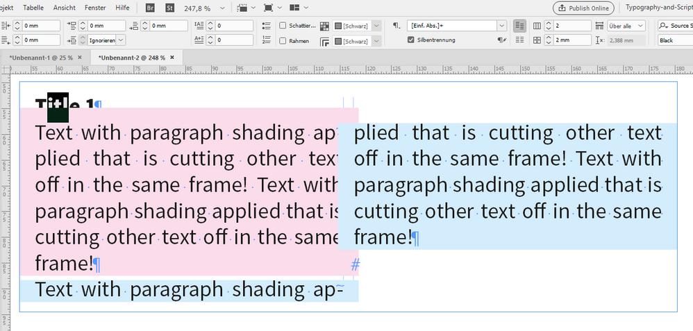 ParagraphShading-2-Column-TextFrame-2.PNG
