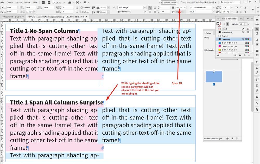 ParagraphShading-2-Column-TextFrame-3.png