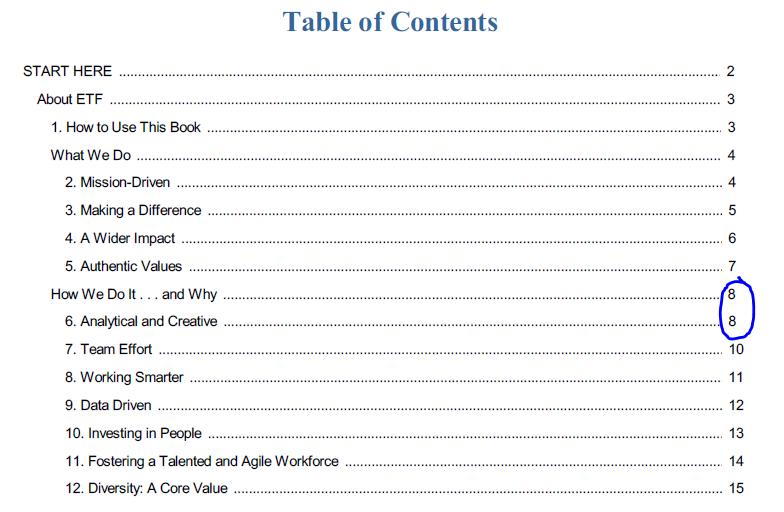 PDF TOC.PNG