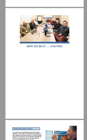 PDF separate pages.PNG
