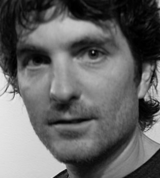 Mathias Moehl.png