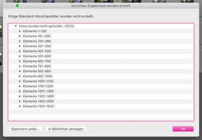 Bildschirmfoto 2020-09-01 um 14.54.25.png