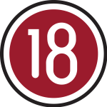 are18