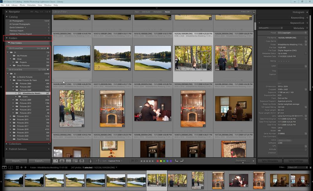 2020-09-01 17_44_40-LR Classic V9 Catalog - Adobe Photoshop Lightroom Classic - Library.png