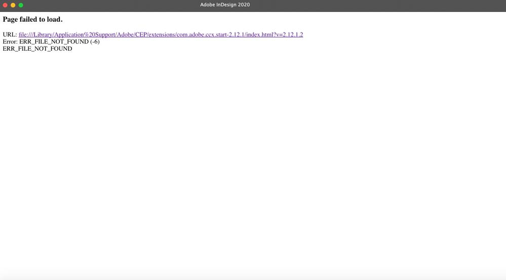 Screenshot 2020-09-02 at 10.20.32.png