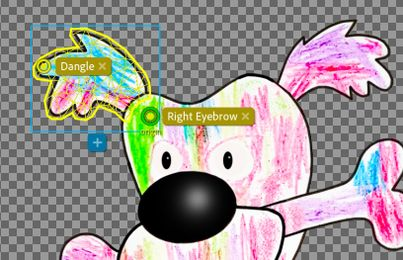 Adobe_Character_Animator_2020.jpg