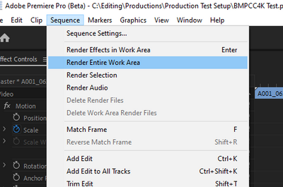 Sequence Renders w Work Area Bar Active.PNG