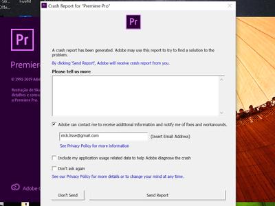 Crash Adobe Premier.png