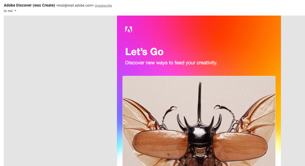 adobe email.png