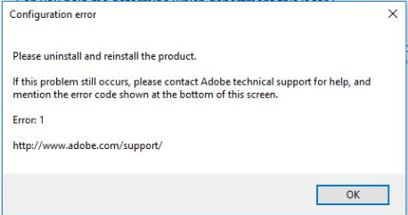 AdobeAcro.PNG