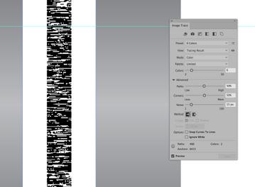Screen Shot 2020-09-03 at 12.15.44 PM.png