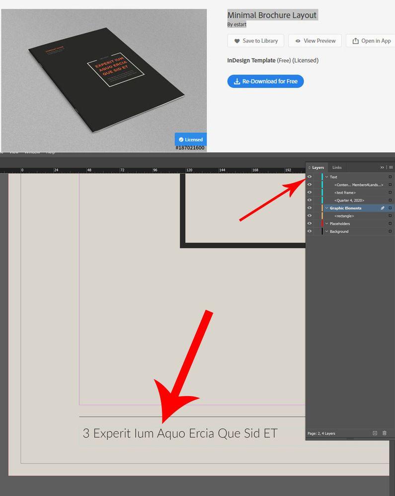 InDesign-Q.jpg