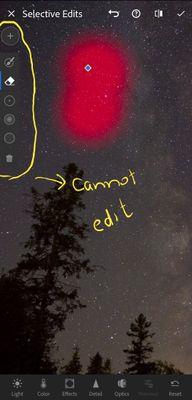 Screenshot_20200904-094319_Lightroom for Samsung.jpg