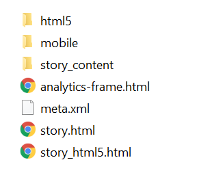 Articulate Storyline output files.PNG