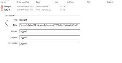 Acrobat metadata.jpg