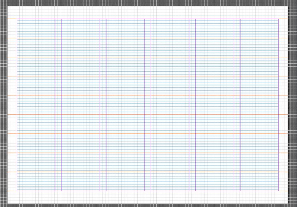 Screen Shot 2020-09-05 at 1.04.33 pm.png