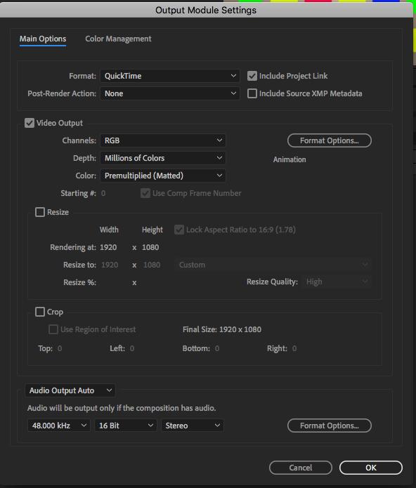 Screenshot_2020-09-05 00.10.00_7DEkQ3.png