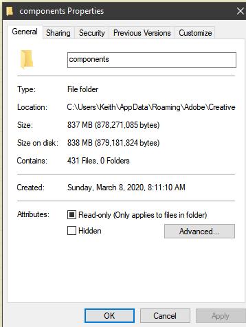 Screenshot - 9_5_2020 , 6_32_04 AM.png
