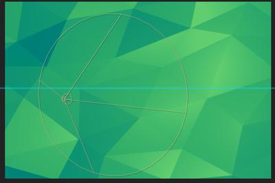 Screenshot 2020-09-05 at 19.58.41.png