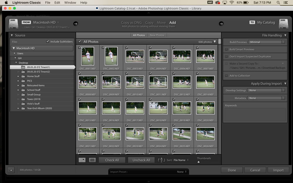 Screen Shot 2020-09-05 at 7.13.17 PM.png