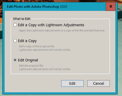 2020-09-06 08_39_51-LR Classic V9 Catalog - Adobe Photoshop Lightroom Classic - Library.png