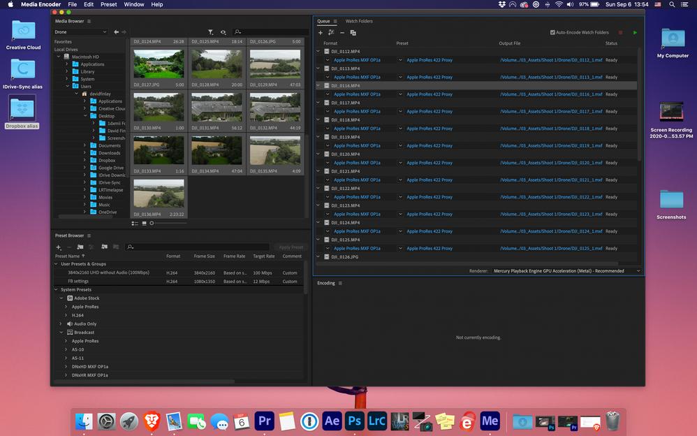 Screen Shot 2020-09-06 at 1.54.09 PM.png