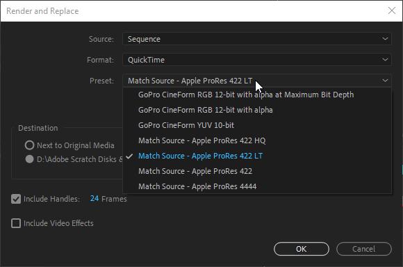 Adobe_Premiere_Pro_eaxXaOXZ97.png