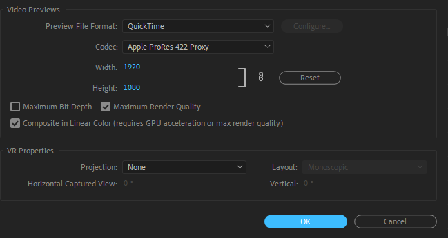 Adobe_Premiere_Pro_pjurLyzgWD.png